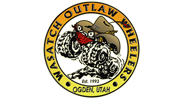Wasatch Outlaw Wheelers